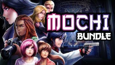 Mochi Bundle