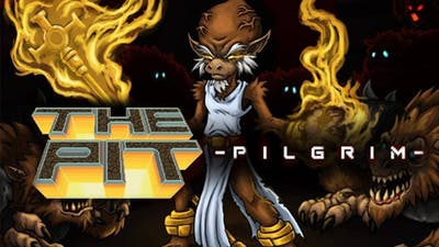 Sword of the Stars: The Pit - The Pilgrim DLC