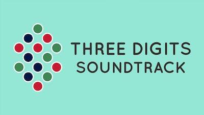 Three Digits - Soundtrack DLC