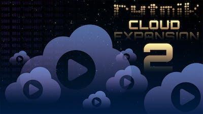 Rytmik Cloud Expansion 2 - DLC