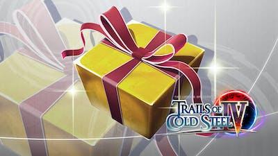 NintendoeShop_ToCS4_GiftsFromEryn
