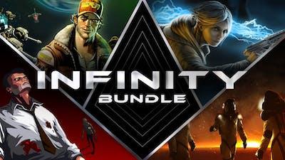 Infinity Bundle
