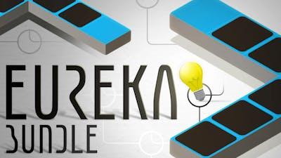 Eureka Bundle