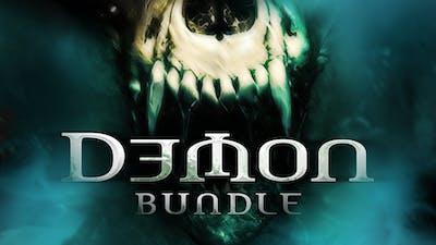 Demon Bundle