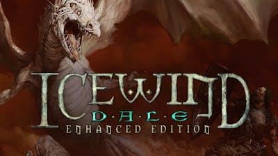 icewind dale enhanced edition mac os x torrent