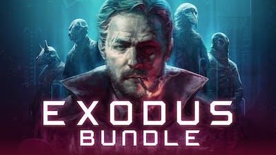 Exodus Bundle