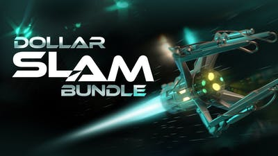 Dollar Slam Bundle