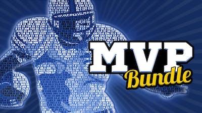 MVP Bundle