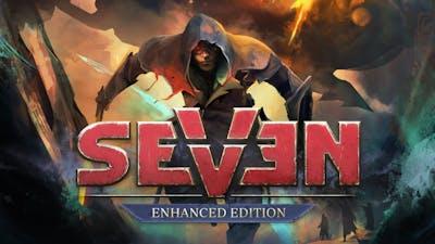 Seven: Enhanced Edition
