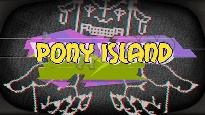 Pony Island