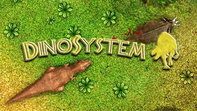 DinoSystem