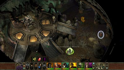 Planescape: Torment: Enhanced Edition | Linux Mac PC Steam