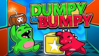 Dumpy & Bumpy