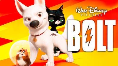Disney Bolt Pc Steam Game Fanatical