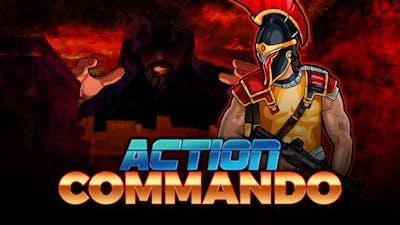 Action Commando