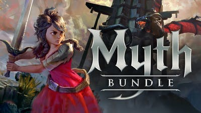 Myth Bundle