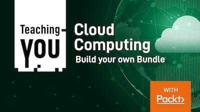 Cloud Computing Build Your Own Bundle