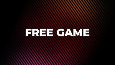 Summer Scorcher Free Game