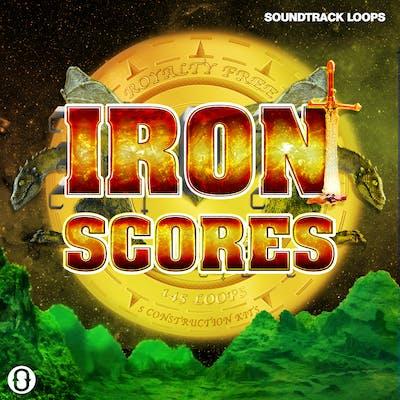 Iron Scores