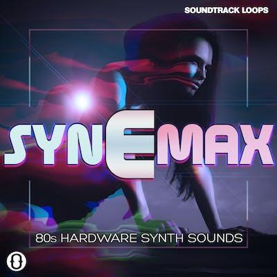 Synemax