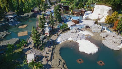PZ_Aquatic_Paid_Screenshots_Aerial_05_1920x1080
