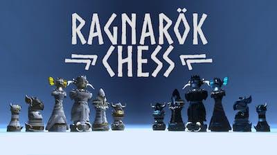 Ragnarok Chess