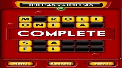 81055ec4-1919-4995-9c5e-797ce4817de2