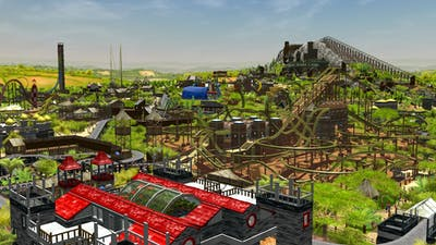 RCT3_Screenshot_04_1920x1080