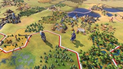 2KGCAP_Civ_6_New_Frontier_Screenshots_Heroes_And_Legends_Arthur_08_HUD_Off.png