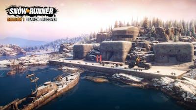 SnowRunner_Season1_screenshot_logo_04