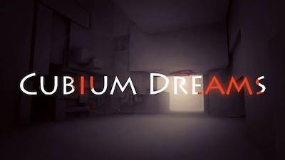 Cubium Dreams