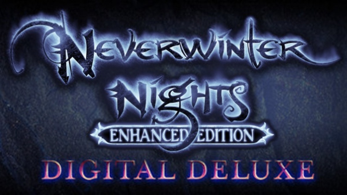 neverwinter nights diamond windows 7