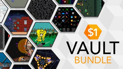 Dollar Vault Bundle