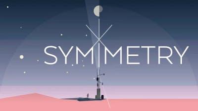 SYMMETRY