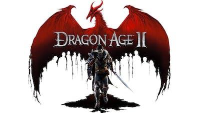 Dragon Age™ II