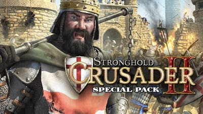 Stronghold Crusader 2 - Special Edition