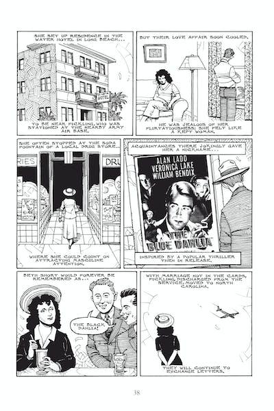Black-Dahlia-preview-page-2