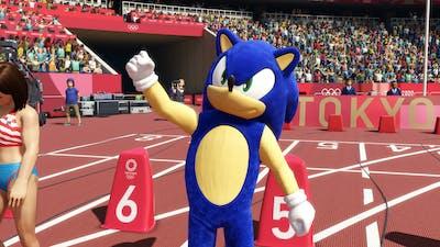 100m Tokyo2020 (1)