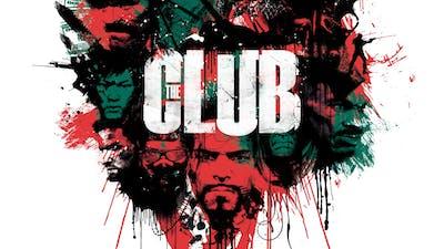 The Club™