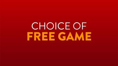 E3 Promo Free Game