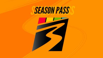 Project CARS 3: SEASON PASS