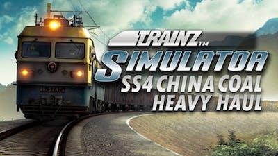The Trainz Bundle | Steam Game Bundle | Fanatical