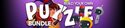 Build your own Puzzle Bundle