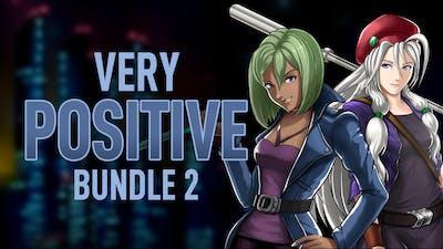 Very Positive Bundle 2