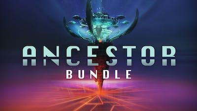 Ancestor Bundle