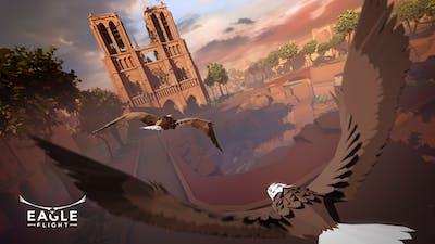 Eagle_Flight_Video_screenshots_0440_01.png