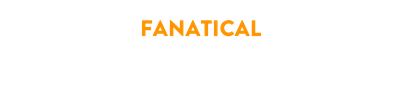 Fanatical About Gaming Takeover Banner