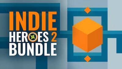 Indie Heroes 2 Bundle