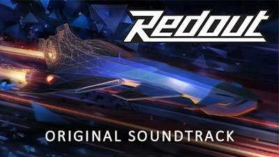 Redout - Soundtrack DLC
