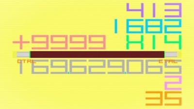 9cc9f910-3bde-48bf-adc7-c39e91cd2672